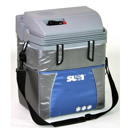 Купить Автохолодильник EZETIL ESC 21 Sun&Fun