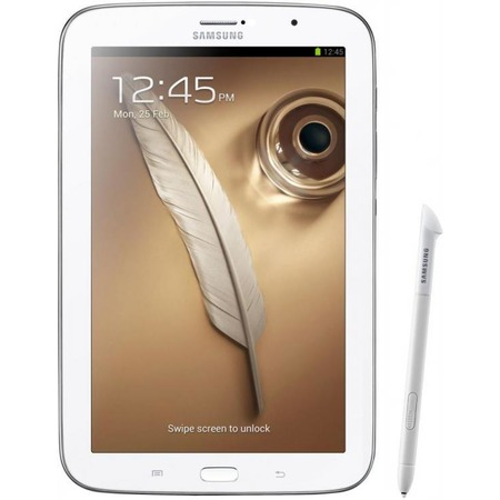 Купить Планшет Samsung Galaxy Note 8.0 N5110 16G