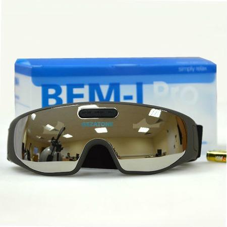 Купить Массажер магнитно-акупунктурный для глаз Gezatone BEM-I