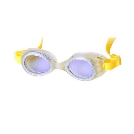Купить Очки для плавания Larsen DS7. В ассортименте