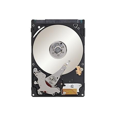 Купить Жесткий диск Seagate ST1000LM014
