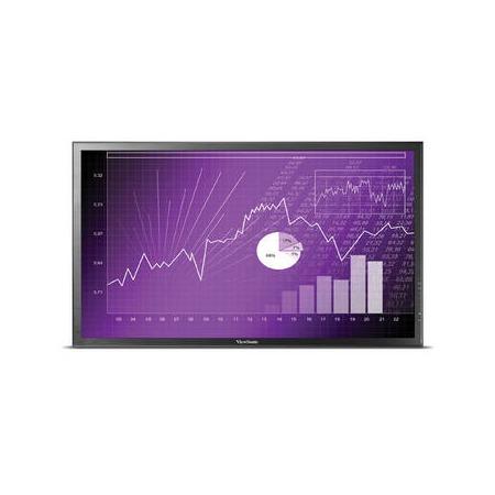 Купить Панель информационная ViewSonic CDP4737-L