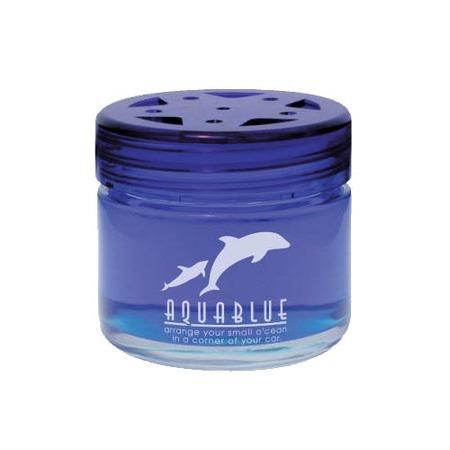 Купить Ароматизатор DIAX AQUA BLUE DX-10AB-2655. Морской чистый