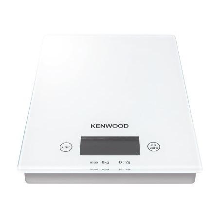 Весы Kenwood DS 401