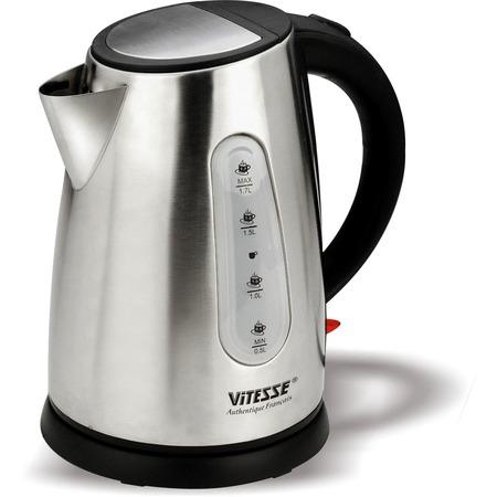 Чайник Vitesse VS-134