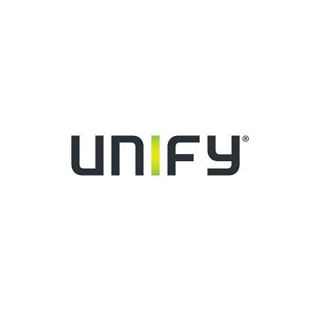 Ключ активации для кордлес Unify L30251-U600-A395