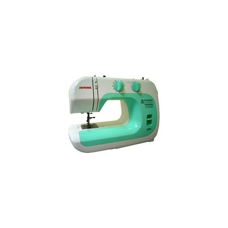 Купить Швейная машина JANOME 2055