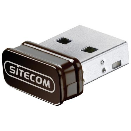 Купить Адаптер Wi-Fi Sitecom WLA-1001