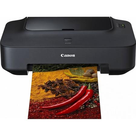 Купить Принтер Canon PIXMA iP2700