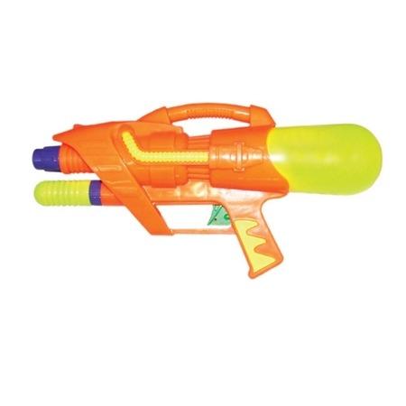 Купить Водный пистолет Тилибом Т80390