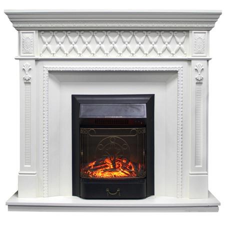 Купить Портал деревянный Royal Flame Alexandria STD