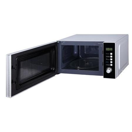 Купить Микроволновая печь Midea AM820CMF