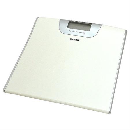 Купить Весы Scarlett SC-213