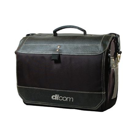 Купить Сумка для фототехники Dicom S1700