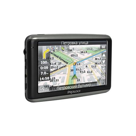 Купить Навигатор Prology iMAP-5100