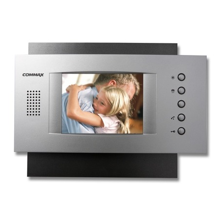 Купить Видеодомофон Commax CDV-51AM