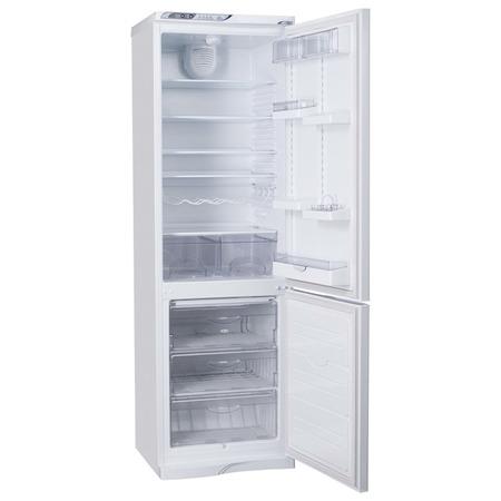 Купить Холодильник Atlant 1844-62