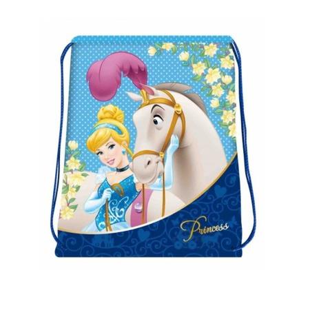 Купить Мешок для обуви Disney «Волшебные лошади»
