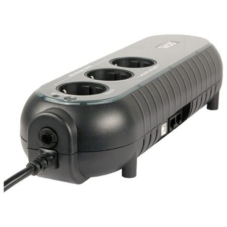 Купить Источник бесперебойного питания Powercom WOW-700U