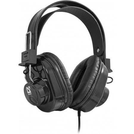 Купить Наушники накладные DEFENDER Helios MPH-960