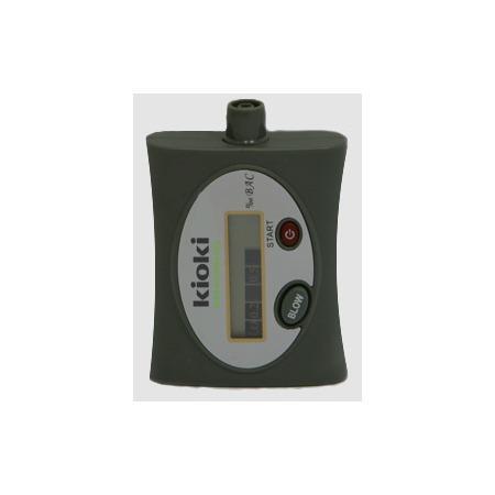 Купить Алкотестер Kioki BAT006