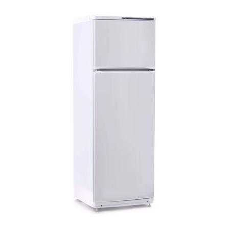 Купить Холодильник Atlant МХМ 2712-86