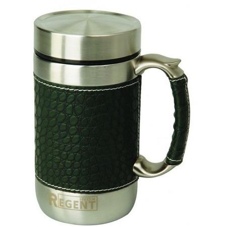 Купить Термокружка Regent Gotto