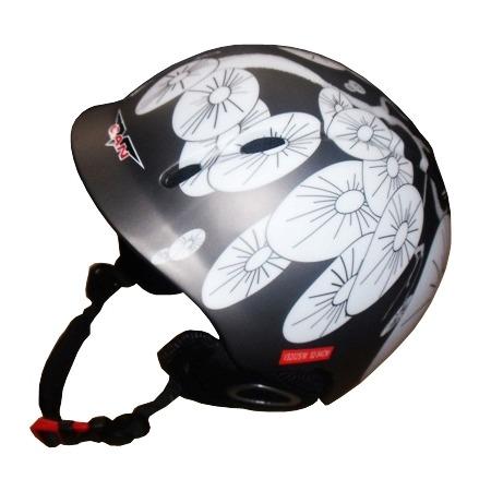 Купить Шлем сноубордический VCAN VS202 BMG