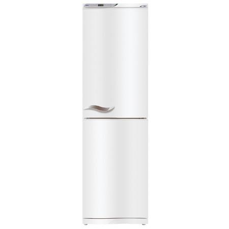 Купить Холодильник Atlant МХМ 1845-62