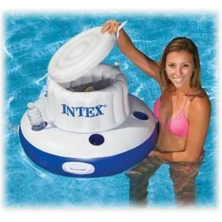 Купить Бар охлаждающий Intex 58820