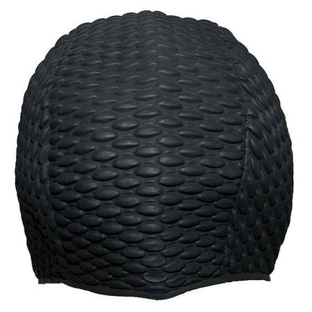 Купить Детская шапочка для плавания ATEMI ВС-20