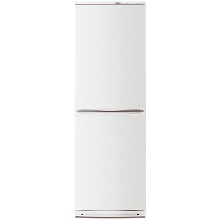Купить Холодильник Atlant XM 6025-031