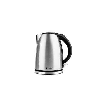 Купить Чайник Vitek VT-1169