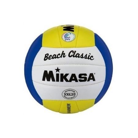Купить Мяч волейбольный Mikasa VXL-20. В ассортименте
