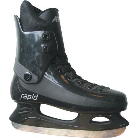 Купить Коньки хоккейные ATEMI Rapid