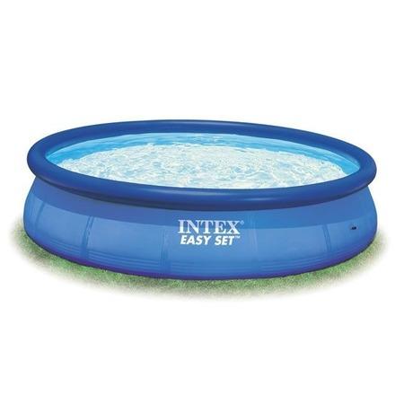 Купить Бассейн надувной Intex 56930