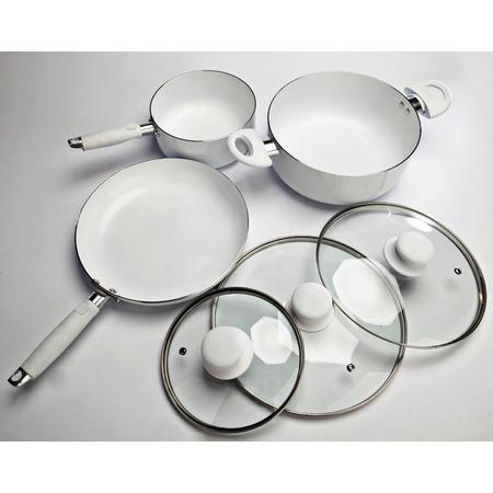Купить Набор посуды Bradex «Семейный ужин»