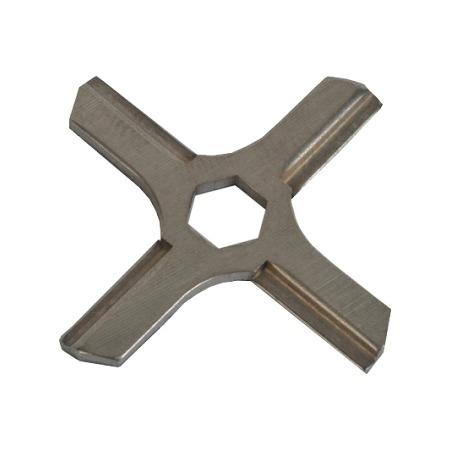Купить Нож для электромясорубки Moulinex XF910701