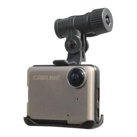 Купить Видеорегистратор CARLINE SX-520