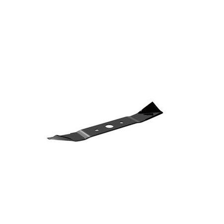 Купить Лезвие сменное для газонокосилки Skil 2610Z02980