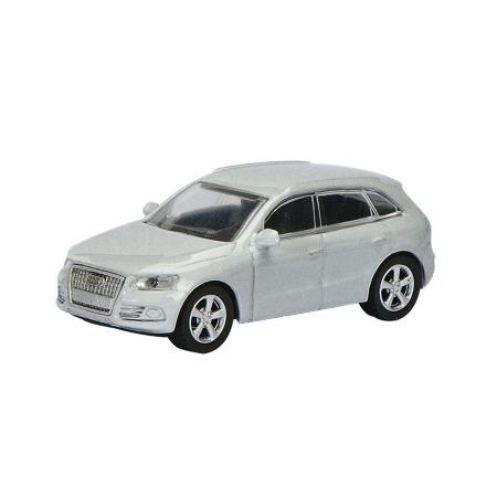 Купить Модель автомобиля 1:87 Schuco Audi Q5