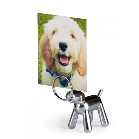 Купить Держатель для фотографий Umbra Buddy Family «Собака»