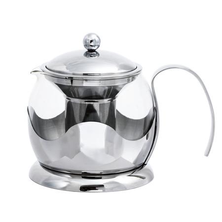 Купить Чайник заварочный Bohmann BH-967