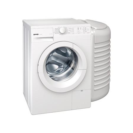 Купить Стиральная машина Gorenje W72ZY2/R+PS PL95
