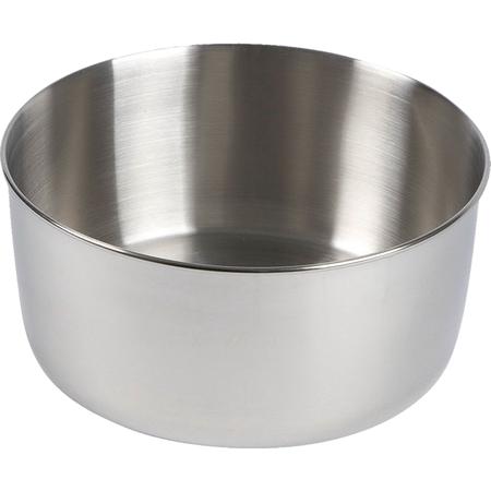 Купить Миска Tatonka Small Pot Multi Set