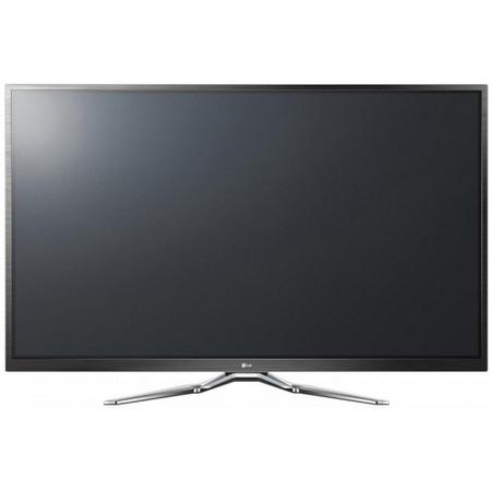 Купить Телевизор LG 50PM970S
