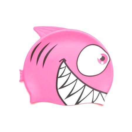 Купить Шапочка для плавания детская ATEMI FC204