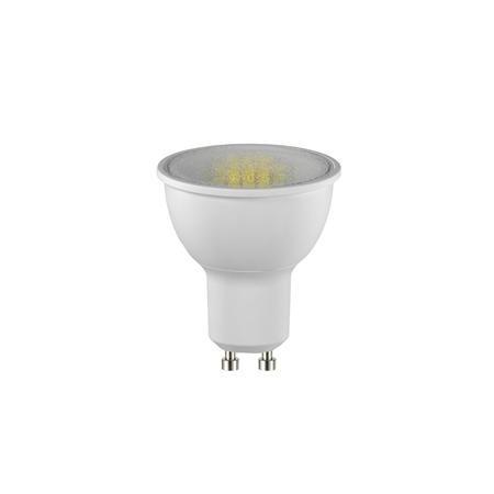 Купить Лампа светодиодная Старт LEDJCDRGU10 6W42