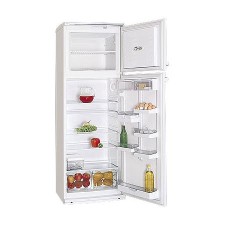 Купить Холодильник Atlant МХМ 2819-90