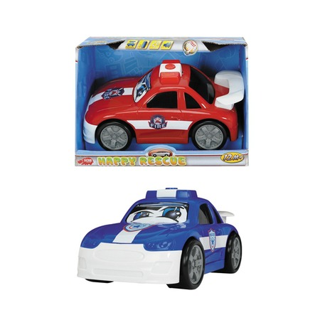 Купить Машинка Dickie 3315244. В ассортименте